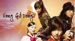 korean-movie